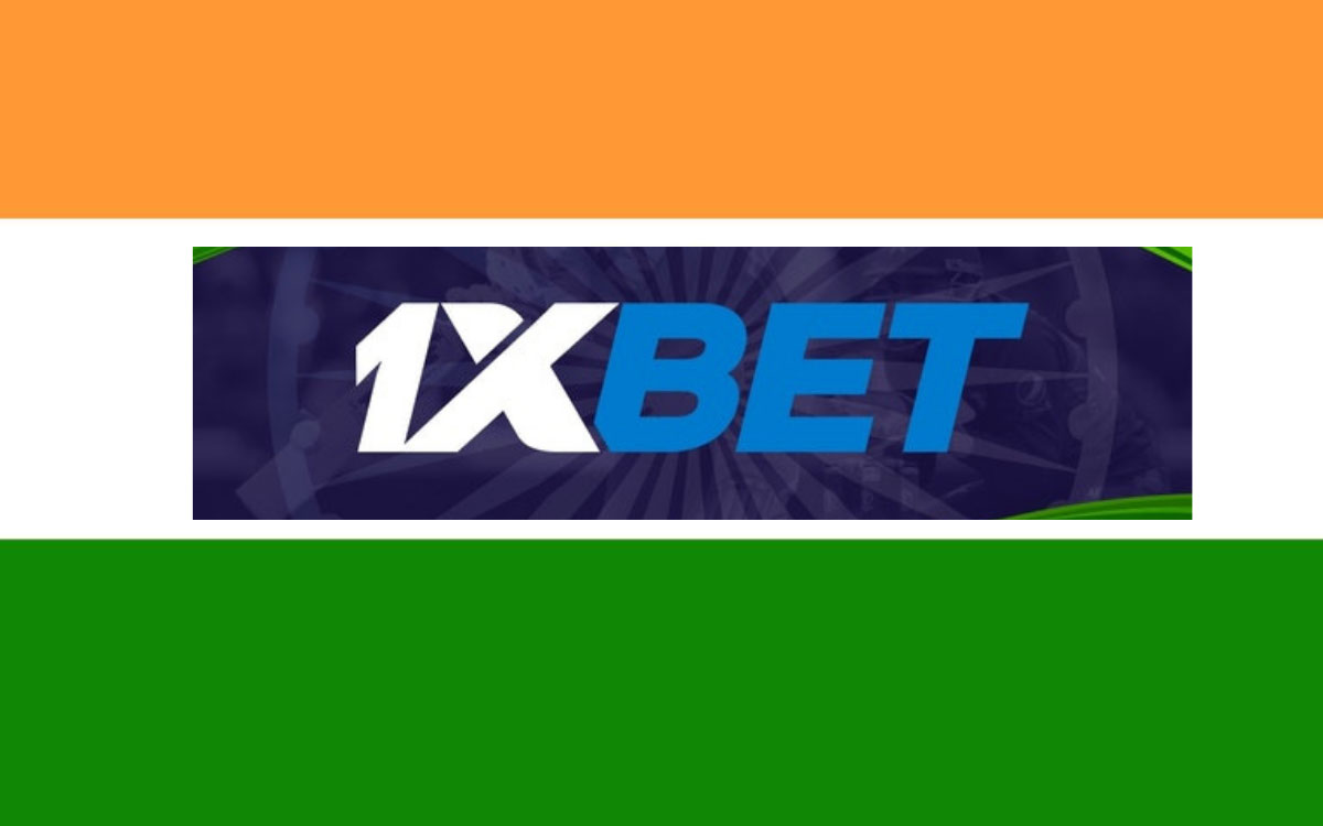 1xbet India for betting is that it helps people live a platform