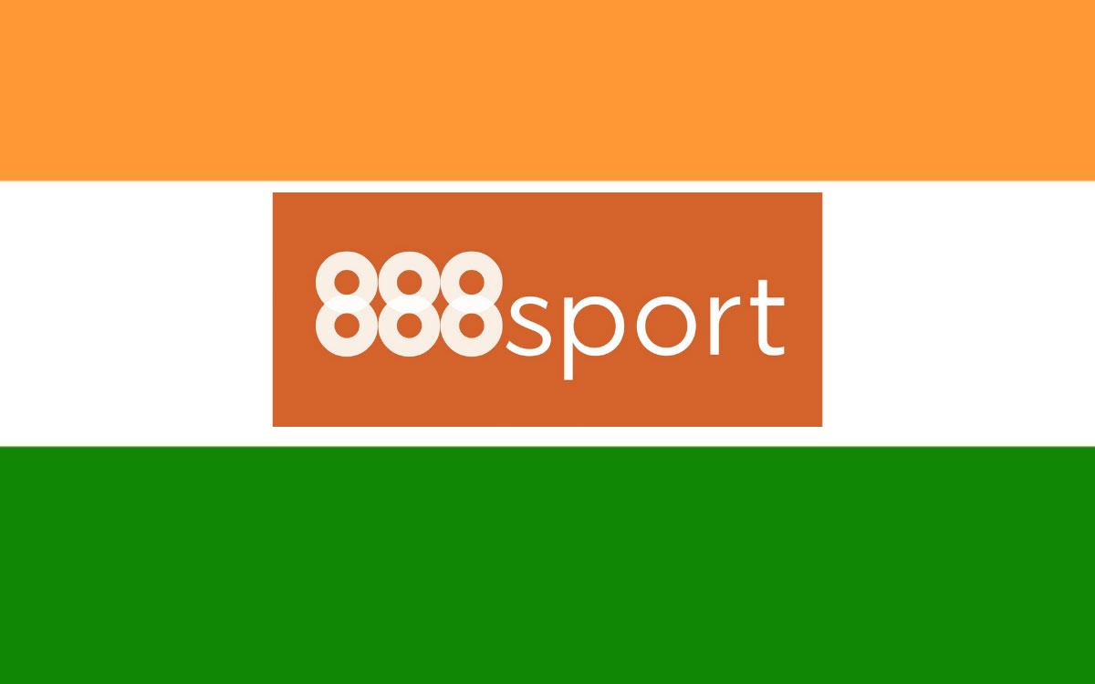 888sport in India