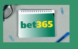 Bet365 Account in India