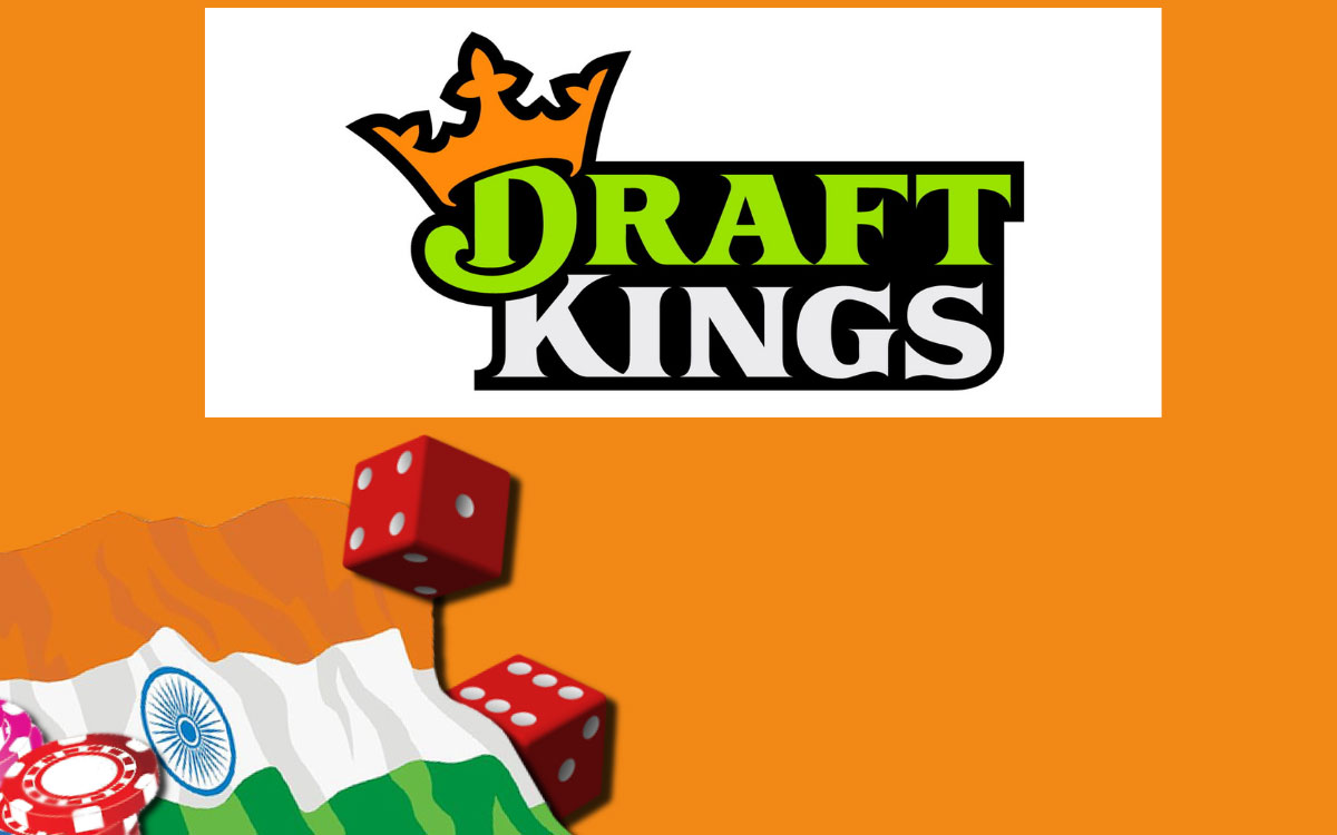 DraftKings is a well-known provider of fantasy sports-related
