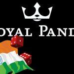 Why people should gamble with Royal Panda India?