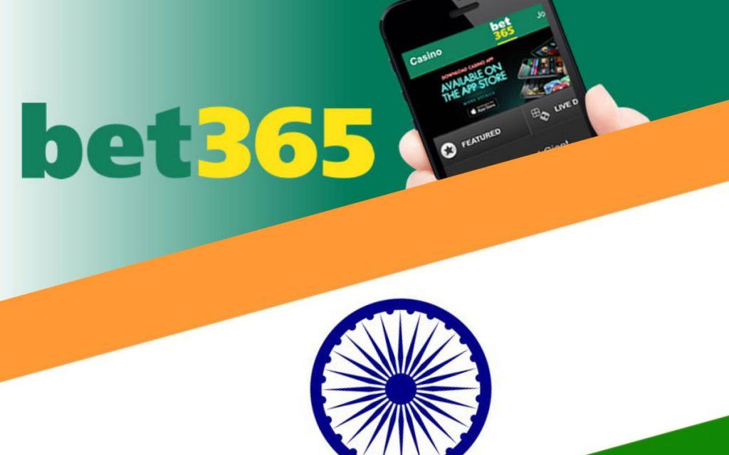 bet365 mobile version