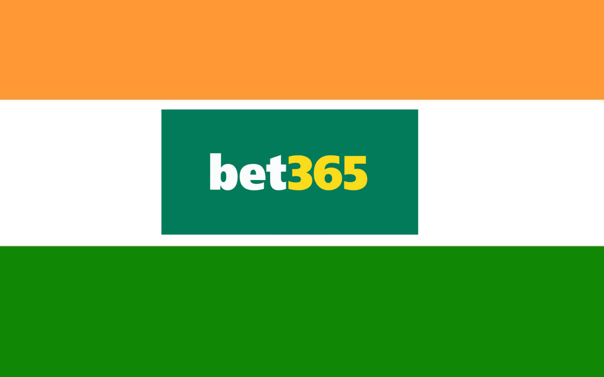 Bet365 that has become the best betting platform