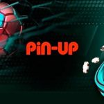 Pin-up betting app